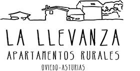 Apartamentos rurales La Llevanza